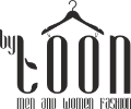 By-Toon Logo